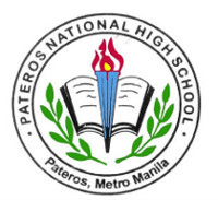Pateros National High School